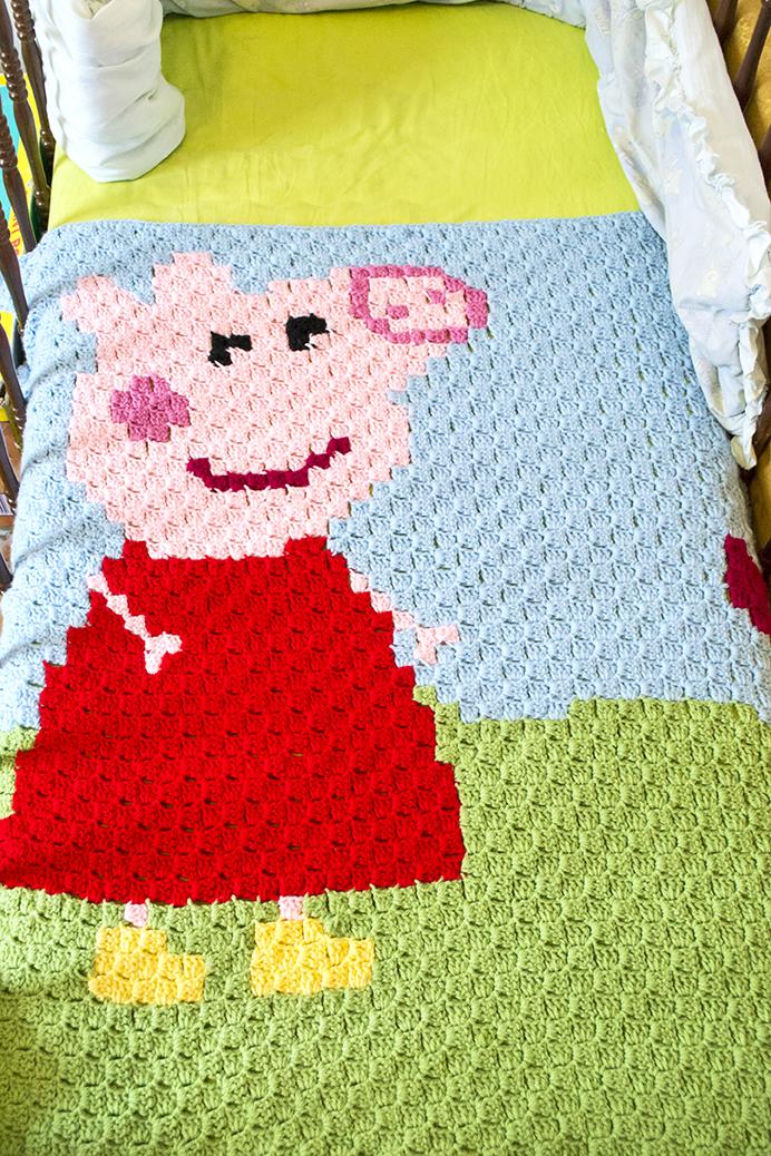 Rs Crochet