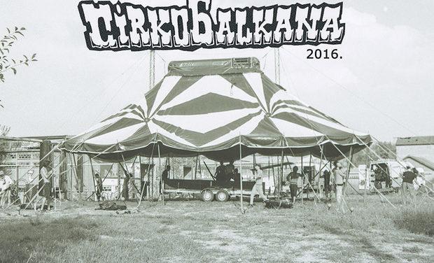 [:rs]Ajde da svi zajedno kupimo šator za CIRKOBALKANU![:en]let's buy a circus tent for Cirkobalkana![:]